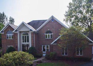 Foreclosure  id: 4043756