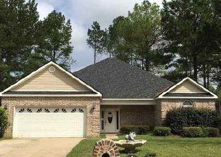 Foreclosure  id: 4043799