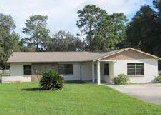 Foreclosure  id: 4043807