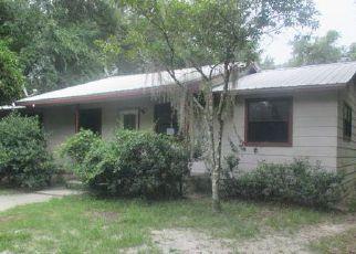 Foreclosure  id: 4043825