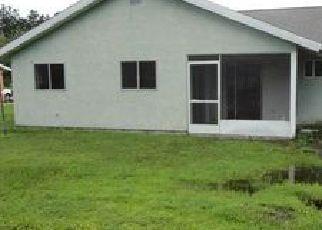 Foreclosure  id: 4043842