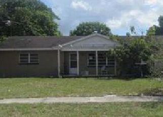Foreclosure  id: 4043939