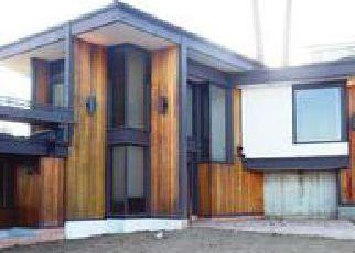 Foreclosure  id: 4044013