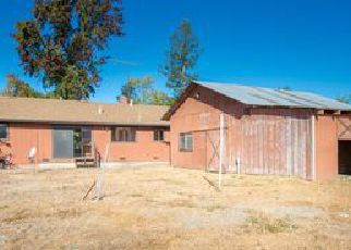 Foreclosure  id: 4044053