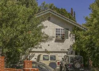 Foreclosure  id: 4044056