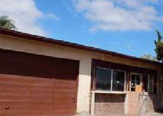 Foreclosure  id: 4044059