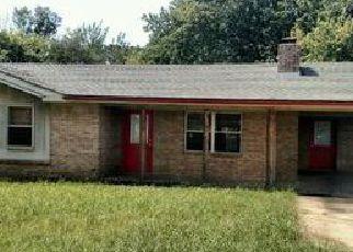 Foreclosure  id: 4044077