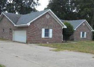 Foreclosure  id: 4044079