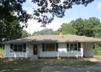 Foreclosure  id: 4044101