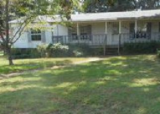 Foreclosure  id: 4044104