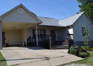 Foreclosure  id: 4044106
