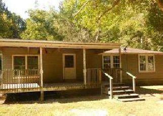 Foreclosure  id: 4044144