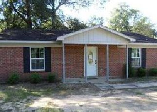Foreclosure  id: 4044145