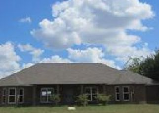 Foreclosure  id: 4044147