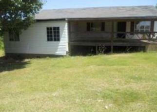 Foreclosure  id: 4044165