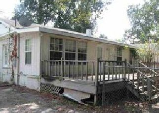 Foreclosure  id: 4044169