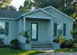 Foreclosure  id: 4044170