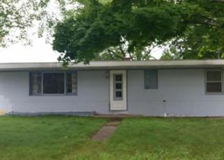 Foreclosure  id: 4044179