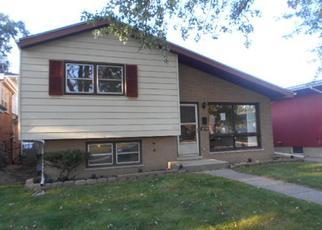 Foreclosure  id: 4044180