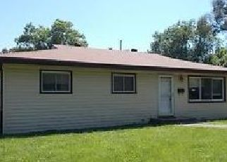 Foreclosure  id: 4044374