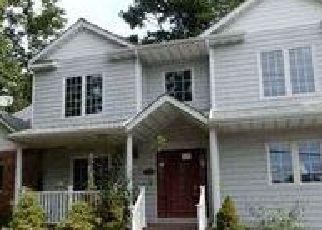 Foreclosure  id: 4044612