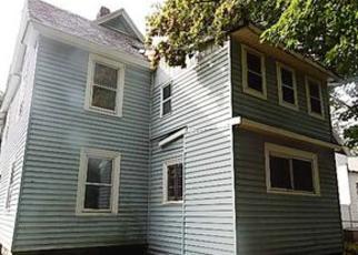 Foreclosure  id: 4044647