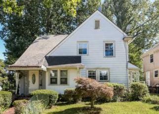 Foreclosure  id: 4044650