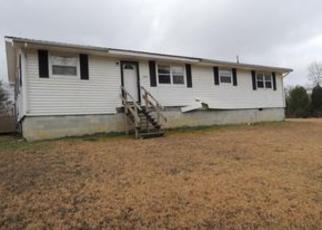 Foreclosure  id: 4044843