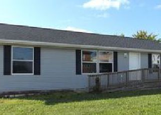 Foreclosure  id: 4044902
