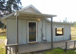 Foreclosure  id: 4044927
