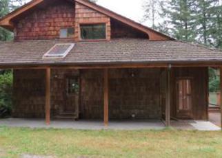 Foreclosure  id: 4044929