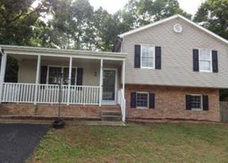 Foreclosure  id: 4044955