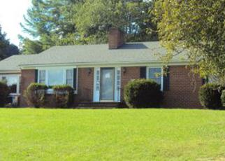 Foreclosure  id: 4044966
