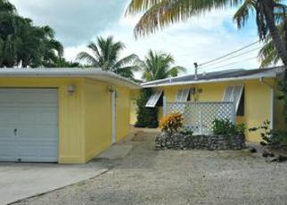 Foreclosure  id: 4044986