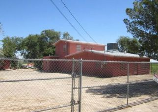 Foreclosure  id: 4045006