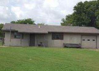 Foreclosure  id: 4045025