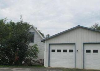 Foreclosure  id: 4045039