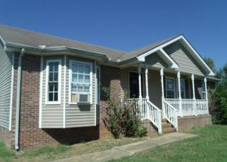 Foreclosure  id: 4045049