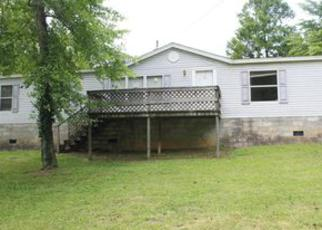 Foreclosure  id: 4045056