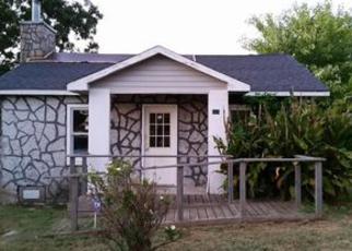 Foreclosure  id: 4045057