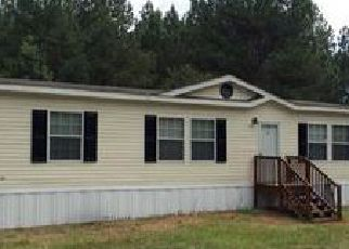 Foreclosure  id: 4045069