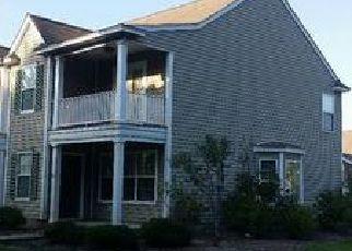 Foreclosure  id: 4045096