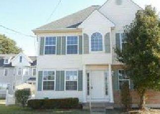 Foreclosure  id: 4045149