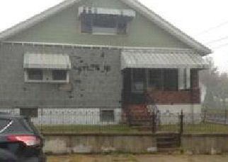 Foreclosure  id: 4045150