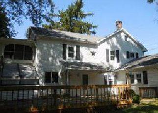 Foreclosure  id: 4045151