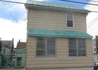 Foreclosure  id: 4045152