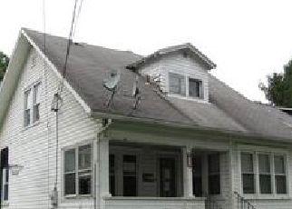 Foreclosure  id: 4045175