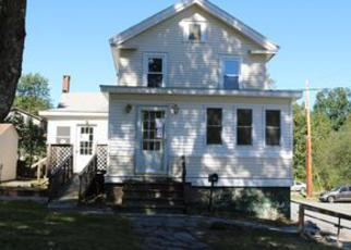 Foreclosure  id: 4045181