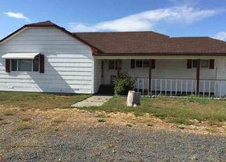 Foreclosure  id: 4045196