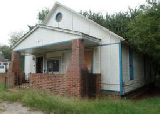 Foreclosure  id: 4045219